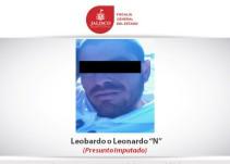 Identifican a hombre abatido en Lagos de Moreno