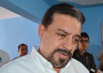Militantes de Morena en contra de Carlos Lomelí o Enrique Michel como candidatos a gobernador
