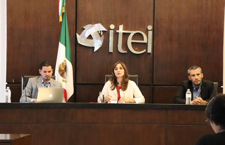 ITEI sanciona a titular de Transparencia de Villa Guerrero por no entregar información