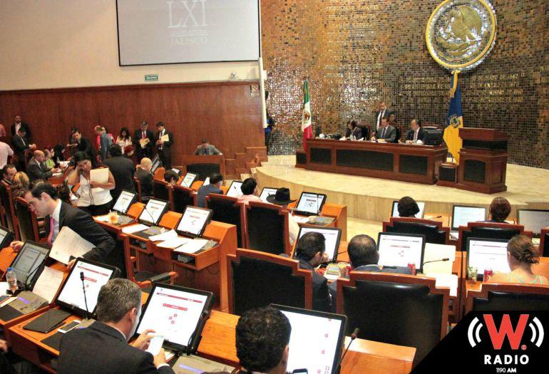 Celso Rodríguez solicita amparo ante Supremo Tribunal de Justicia