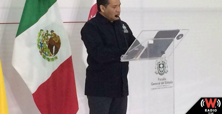 Buscarán fortalecer la prevención de feminicidios en Jalisco