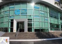 Condena UDEG discriminación de HP a estudiante
