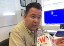 Falta información sobre evaluación de daños en Morelos: PC Zapopan