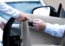 Meterán en cintura a los valet parking anuncia la AMS