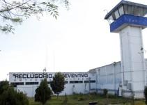 Asesinan a custodio de Puente Grande en Chihuahua