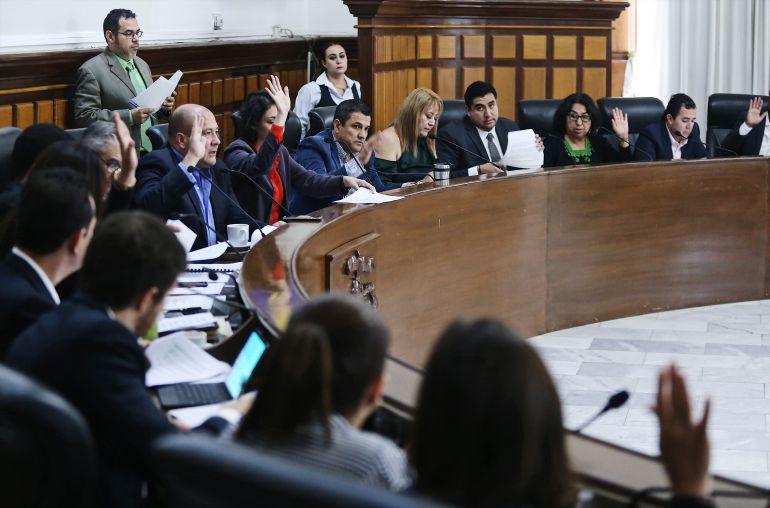 Con rebaja de 60 mdp, Guadalajara aprueban venta de terreno a grupo CAABSA