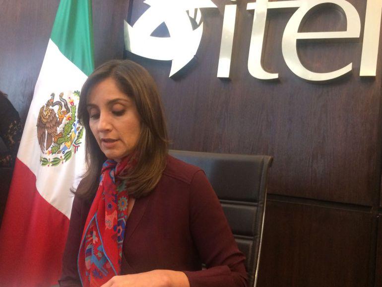 ITEI multa con 7 mil pesos a dos alcaldes por opacidad en su salario