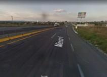Aguascalientes refuerza su seguridad en los límites con Jalisco