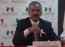 Van cuatro casos de cáncer de mama en hombres en Jalisco