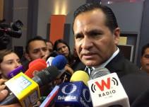 FGE investiga agresión contra locutora Cecilia Méndez
