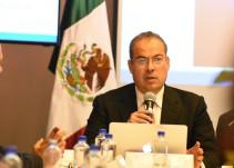 Presentarán ranking de impunidad de las PGR del país