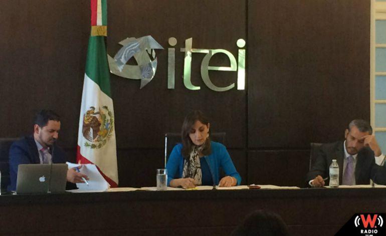 Jalisco encabeza la lista de sujetos obligados en la Plataforma Nacional de Transparencia