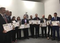 InnovationWeek reconoce a Jalisco por proyectos innovadores