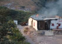 """Podrían clausurar licencia de operaciones en """"El Guayabo"""" tras explosión"""