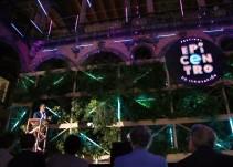 Arranca Festival Innovación Epicentro en Jalisco