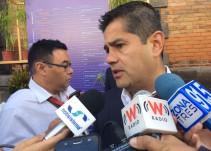 No descarta Tomás Figueroa buscar un cargo de elección popular