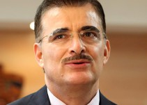 UdeG pide 13 mil millones de pesos para 2018