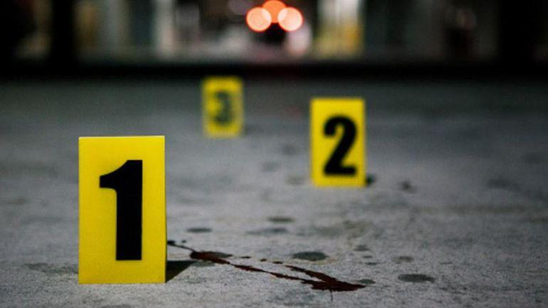 Van cinco homicidios en la ZMG este viernes