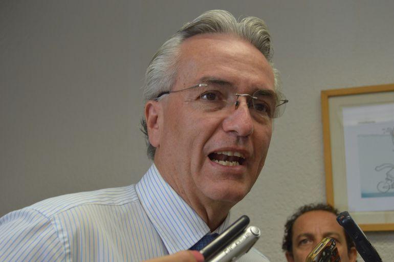 No se han disparado los casos de influenza en Jalisco