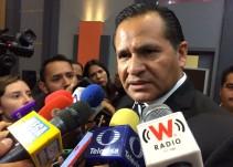 Fiscal General entregará informe de su dependencia antes de dejar el cargo