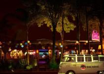 A partir de enero, bares y antros de Guadalajara homologarán su horario