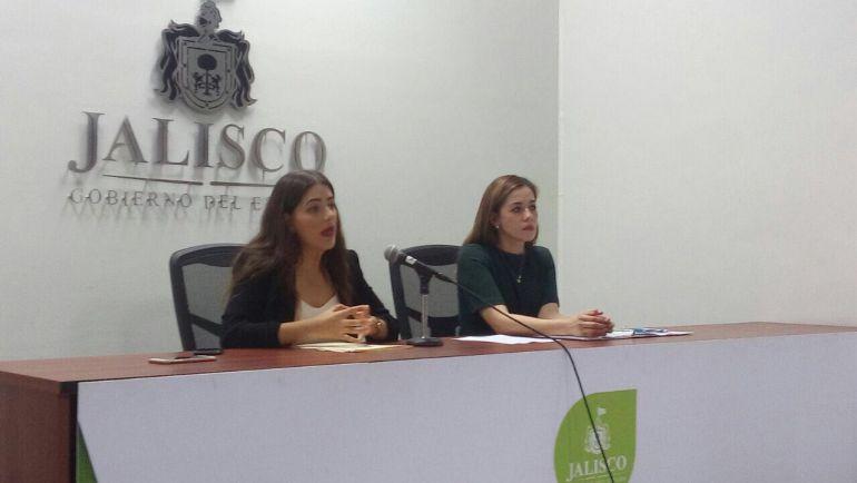 Dreamers jaliscienses no desean volver a Jalisco