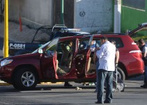 Invalidan pruebas de la FGJ en el asesinato del secretario de Turismo
