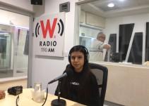 Conoce a Fernanda González Premio Nacional de la Juventud