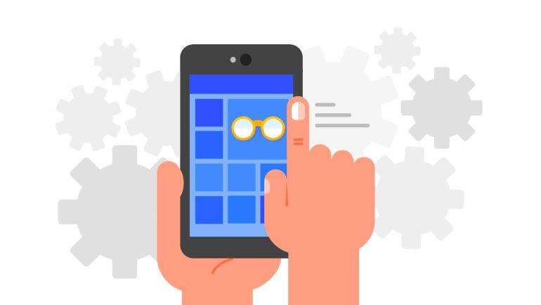 Grulleros presentarán App para solicitar grúa segura