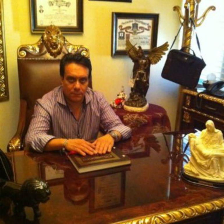 """""""Necesario capacitarse"""": Armando Brenez"""