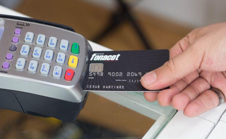 Invitan a trabajadores a tramitar su crédito Fonacot