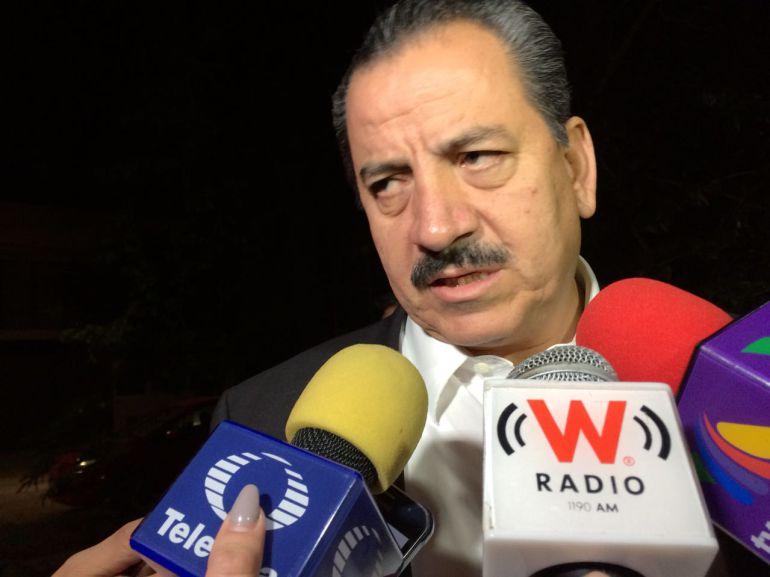 Continúan investigando hallazgo de 5 cuerpos en Juanacatlán