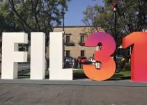 Guadalajara alista operativo de seguridad para la 31 edición de la FIL
