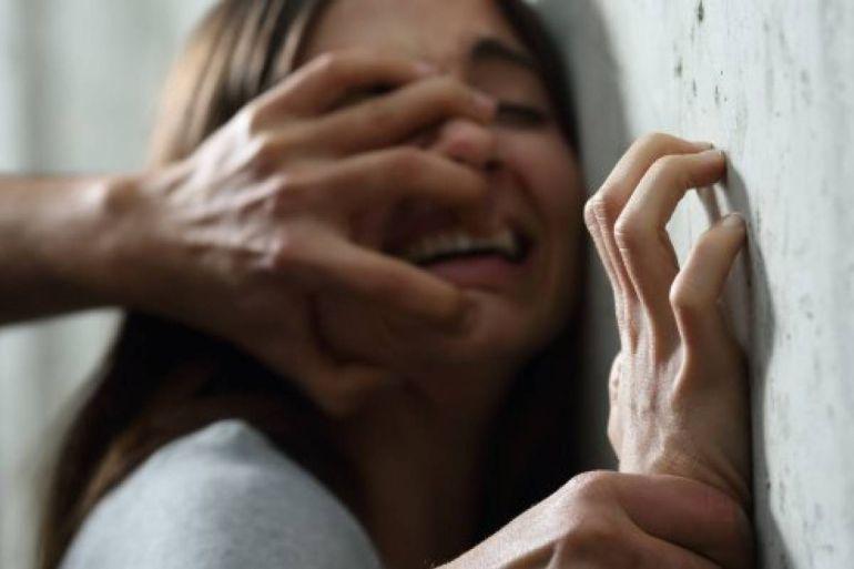 Piden que municipios con Alerta de Violencia Contra las Mujeres inviertan más en seguridad