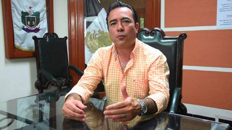 Jalisco crece económicamente y atrae a personas de otros estados: CCIJ