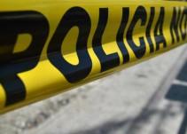 Violencia de las últimas semanas se debe a reacomodos del crimen organizado: ASD