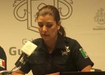 Policía de Guadalajara, pide no comprar productos de dudosa procedencia
