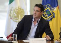 Autoridades federales investigan enfrentamiento de la Marina con delincuentes en Tonalá