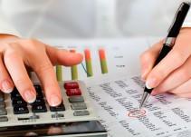 70% de los jaliscienses destina el aguinaldo a pago de deudas