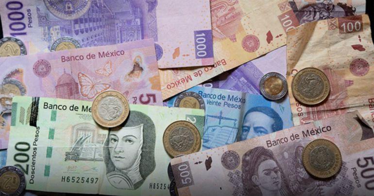Administración de Aristóteles terminará con deuda de más de 17 MMDP