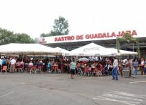 Guadalajara aprueba comprar nuevo sistema de enfriamiento para el rastro municipal