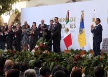 Los errores no son del NSJP, sino de las personas: magistrado Ricardo Suro