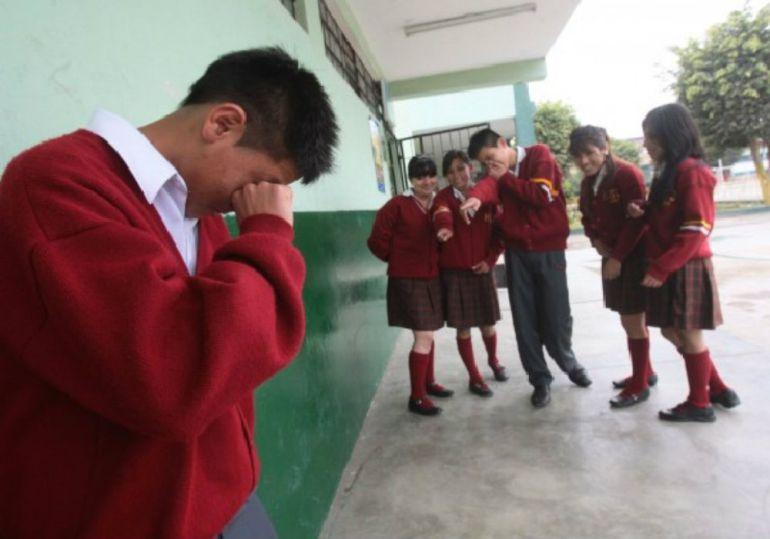Continúa grave el adolescente golpeado por sus compañeros