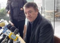 SEPAF registra 100 mil operaciones tras periodo de descuentos a automovilistas morosos