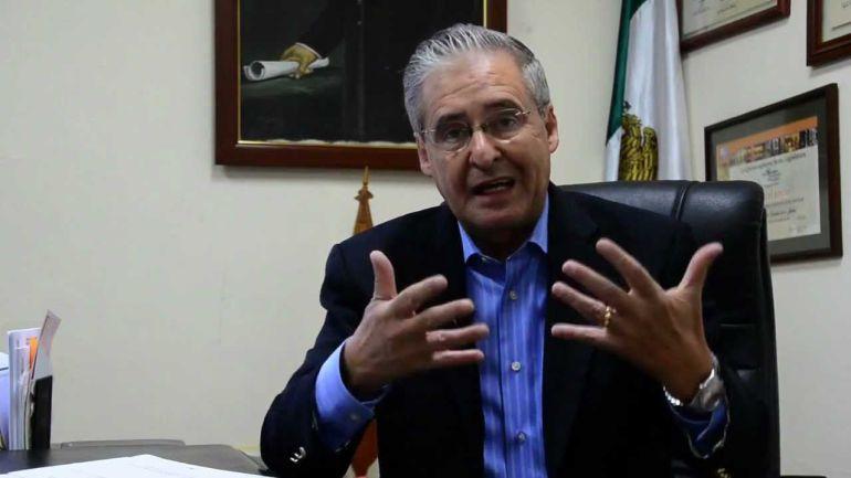 Modernización tecnológica de la policía tapatía es el pendiente del nuevo comisario: Enrique Ibarra