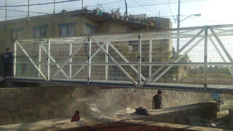 Inician obras de importante afectación vial en Zapopan