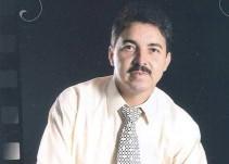Asesinan a activista en La Huerta, Jalisco; MC exige justicia