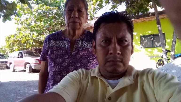 Asesinan a director de bomberos municipal en Nayarit