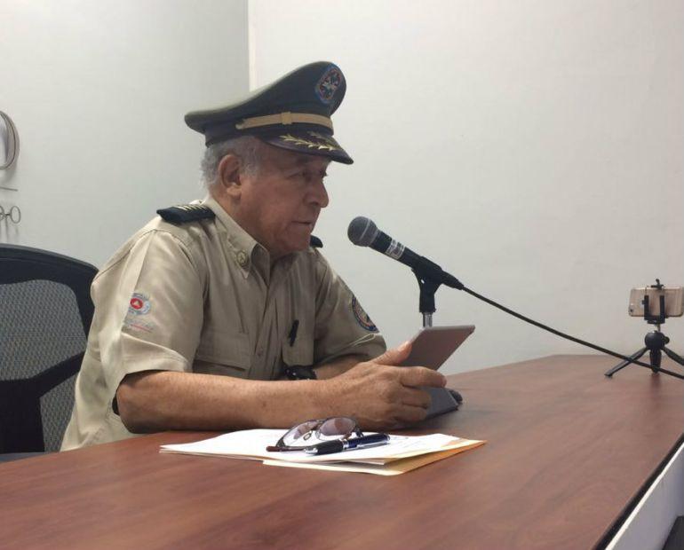 PC Jalisco trabaja para que se mejoren las condiciones laborales de los jornaleros