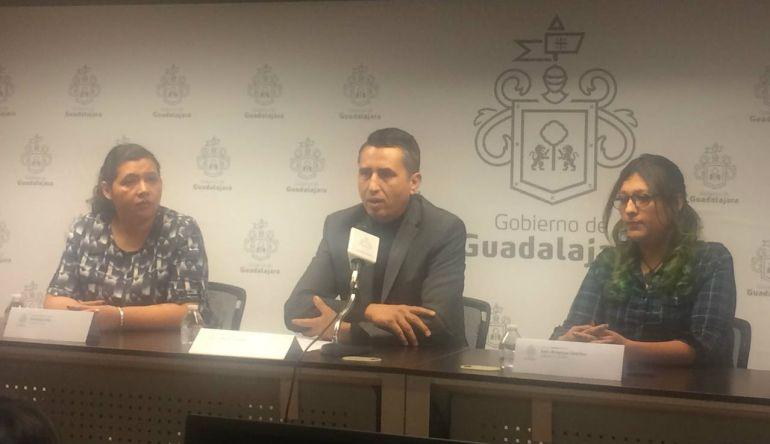 Guadalajara será la sede del quinto Mission Day